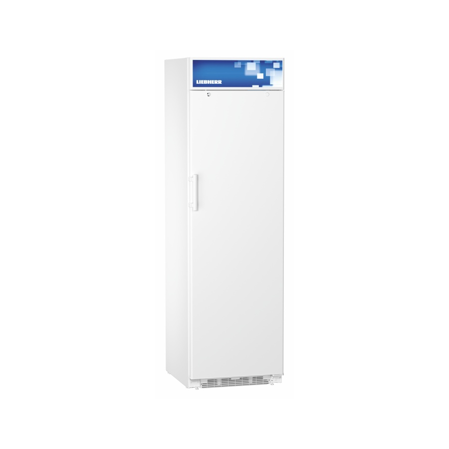 Prodejní chladnička Liebherr FKDv 4211 Klasická záruka