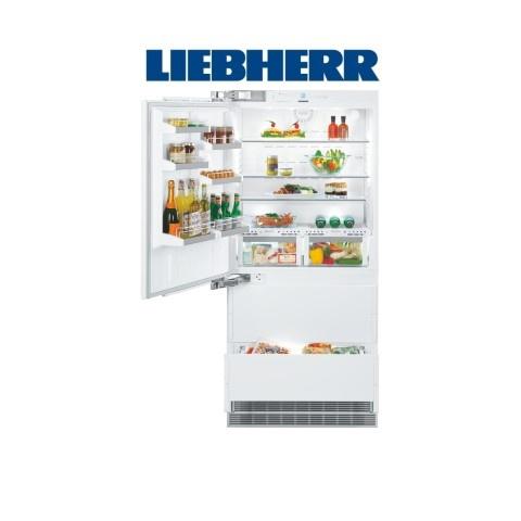 Vodovodní linka pro připojení chladničky