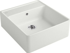 Modulový dřez Villeroy & Boch Single-bowl sink 60 cm