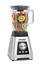 Smoothie mixér 1,5 l PERFECT ICE CRUSH Concept SM3410